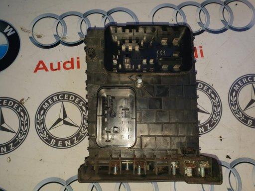 Panou sigurante 1k0937124h Passat CC, Golf 5, Passat B6, Audi A3, Golf 6
