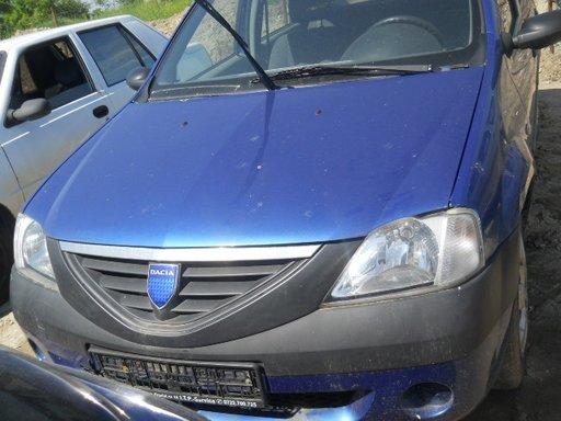 Panou sigurante Dacia Logan 2006 SEDAN 1.5