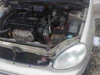 Panou sigurante (Daewoo leganza. (Nubira ) benzina 2.0-(16valve) -an 2001