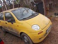 Panou sigurante Daewoo Matiz 2001 Hatchback 0.8