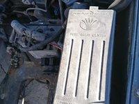 Panou sigurante Daewoo Nubira I, 1.6 benzina, 77 kw, an 2000