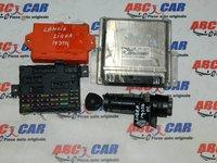 Panou sigurante Lancia Lybra 1.9 JTD cod: 46776086