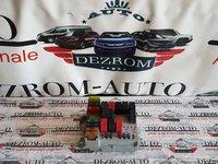 Panou sigurante Lancia Ypsilon 51724661