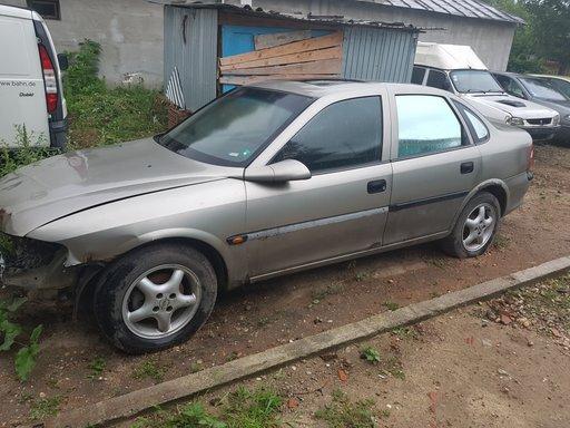 Panou sigurante Opel Vectra B 1997 Berlina 1805 1.8 benzina