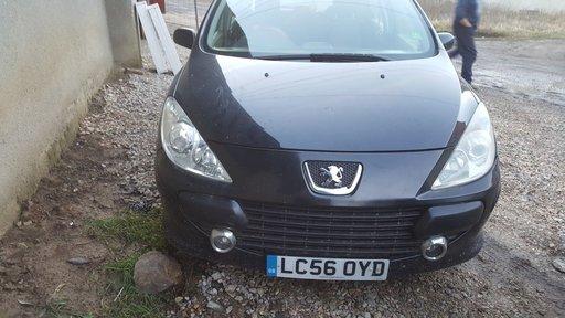 Panou sigurante Peugeot 307 2006 Hatchback 1.4 16