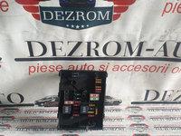 Panou sigurante Seat Leon II 1.2 TSI 105cp cod piesa : 1K0937125C