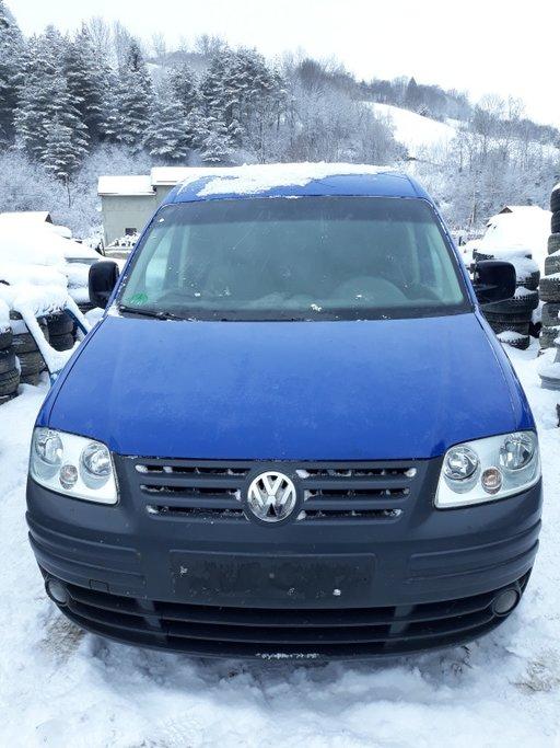 Panou sigurante VW Caddy 2004 Hatchback 2,0 SDI