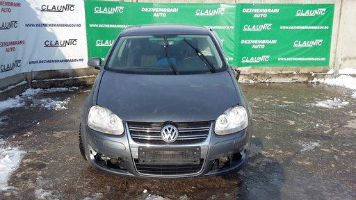 Panou sigurante VW Jetta 2006 Limuzina 1.9 TDI