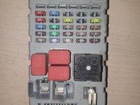 Panou Tablou de Sigurante Lancia Ypsilon cod 51786802