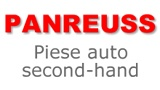 Logo Panreuss Impex