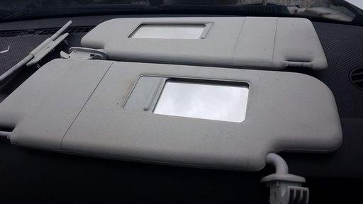 Parasolare Volkswagen Bora 2002 berlina 1.6