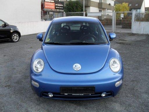 Parasolare VW Beetle 2000 coupe 2.0 benzina