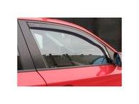 Paravanturi auto Citroen Saxo Hatchback, An fabricatie 1996-1999 , Set Fata si Spate, 4 Buc. marca HEKO Polonia
