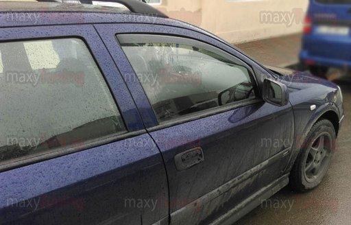 Paravanturi fata Opel Astra II G 1998-2008