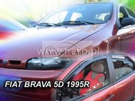 Paravanturi FIAT BRAVA 1995-prezent / MAREA 1996-prezent fata