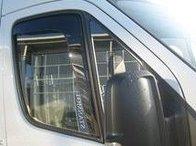 Paravanturi Geam Mercedes Sprinter 2000 - 2017