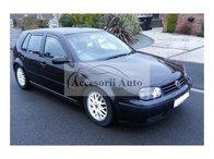 Paravanturi HEKO VW GOLF IV 1997-2005 Fata