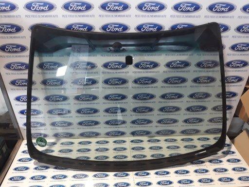 Parbriz Ford Focus 2