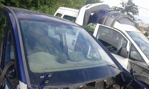 Parbriz Opel Meriva