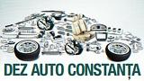 Parc Dezmembrari Auto Line Car Parts