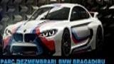 PARC DEZMEMBRARI BMW BRAGADIRU-ILFOV