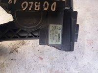 Pedala acceleratie Fiat Doblo cod 0281002415