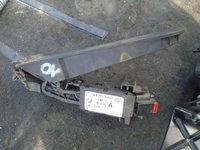 Pedala acceleratie Skoda Octavia Skoda Octavia 2 din 2011