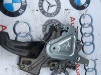 Pedala frana VW Touareg 7l