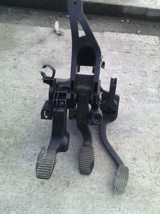 Pedale Fiat Punto 1.2i