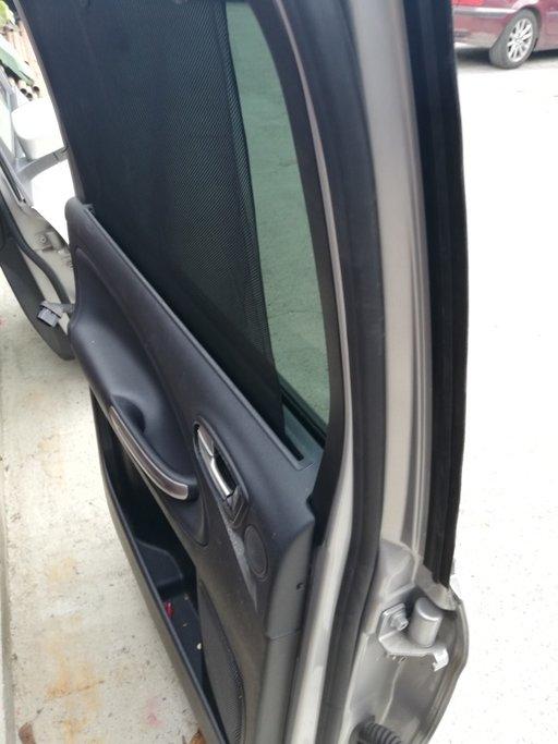 Perdelute pt geamurile spate stanga sau dreapta FORD S-MAX 2010-2014 , stare buna
