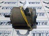 Perna Aer Land Rover RANGE ROVER III (LM) (130KW / 177CP), rkb000151, 306d1