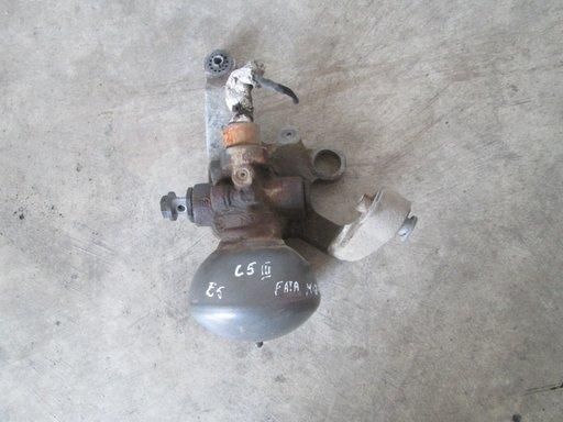 Perna suspensie centru fata Citroen C5 III 2.0 HDI euro 5 RHR 2008 2009 2010 2011 2012 2013...