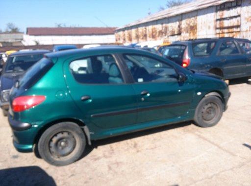 Peugeot 206 dezmembrez