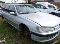 Peugeot 406 break , an 1995