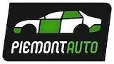 PIEMONT AUTO ROM