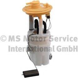 Pierburg pompa benzina mitsubishi colt IV, smart forfour