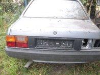 Piese Audi 80 cc diesel si benzina