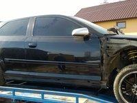 Piese Audi A3 2004