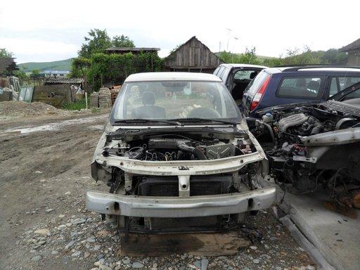 Piese auto Dacia Logan