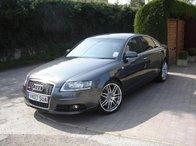 Piese auto din dezmembrari Audi A6, 2006, 2.7 Diesel, cutie automata.