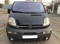 Piese auto din dezmembrari Opel Vivaro 1.9 Diesel 2003.