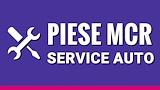 PIESE AUTO MCR si SERVICE AUTO
