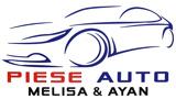 Piese Auto Melisa & Ayan