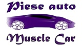 Piese Auto Muscle Car