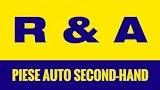 Piese auto second hand
