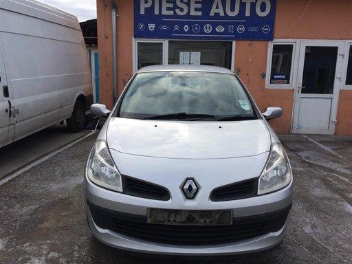 Piese auto SH Renault Clio 3 hatchback 1.5 dci eur