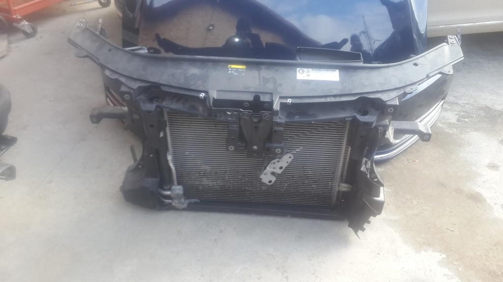 Piese Auto Volkswagen Passat B7 2014 1431773726 Pieseauto Ro