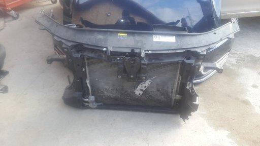 Piese auto Volkswagen Passat b7 2014