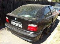 Piese BMW 316 e36 din 1995