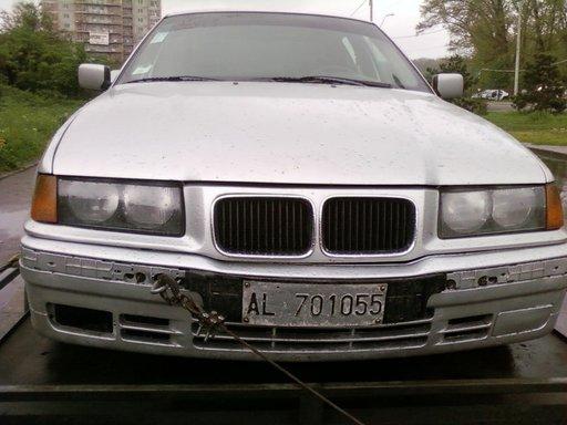 Piese BMW e36 din dezmembrari